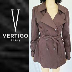Vertigo Paris